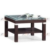דגם שולחן קפה סלונים R164-2