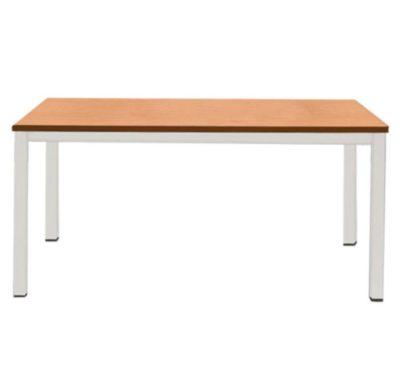 שולחן תלמיד ,משרד-רגל פרופיל 120X60 דגם 88477