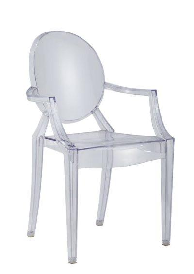 כיסא פינת אוכל דגם 96311