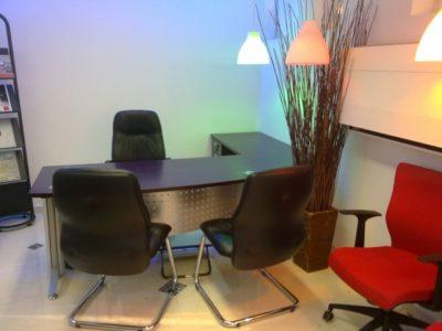 דגם כיסא עבודה/מנהל אקטיב
