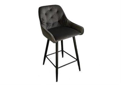 כסא בר 1163
