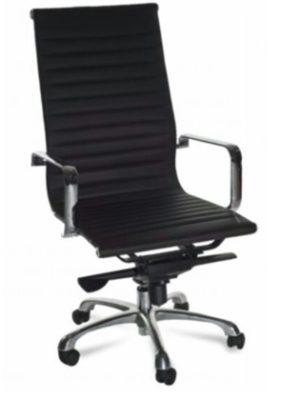 כיסא מנהלים 45809