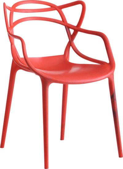כסא ילד ספגטי 33376