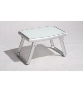 שולחן נמוך מאלומיניום43952