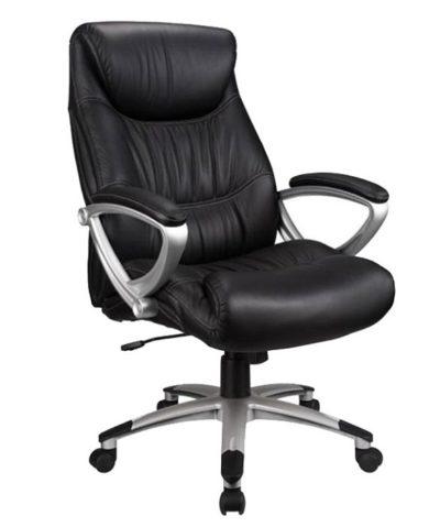 כיסא מנהל 54545