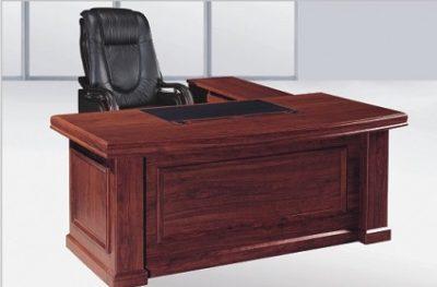 שולחן מנהלים  ונגה 3711