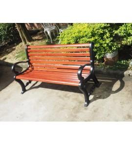 ספסל ציבורי 899778487445