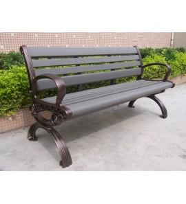 ספסל ציבורי לגינה 5885497854