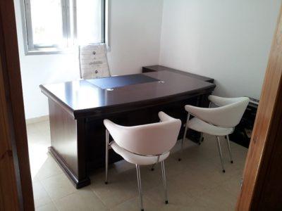 שולחן מנהלים לילי 3101