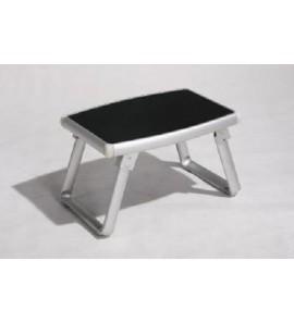 שולחן קפה8623