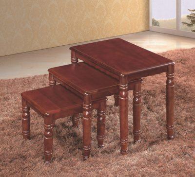 C333 שולחן קפה דגם