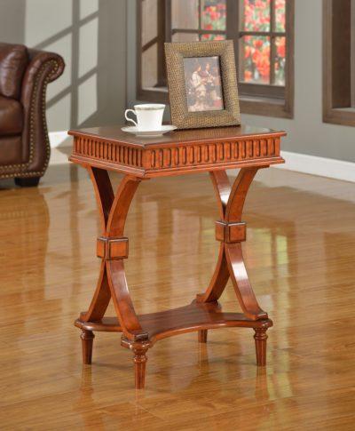 HSF030 שולחן קפה דגם