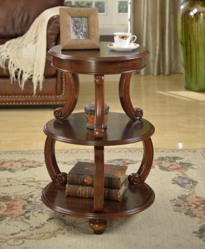 שולחן קפה דגם F033