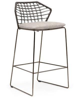 כיסא בר פיוזין