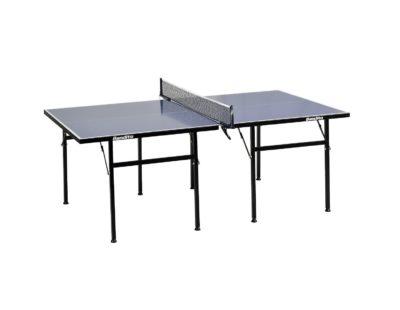שולחן פינג פונג 4585 חוץ
