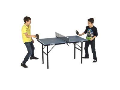 שולחן פינג פונג מיני פנים 46554
