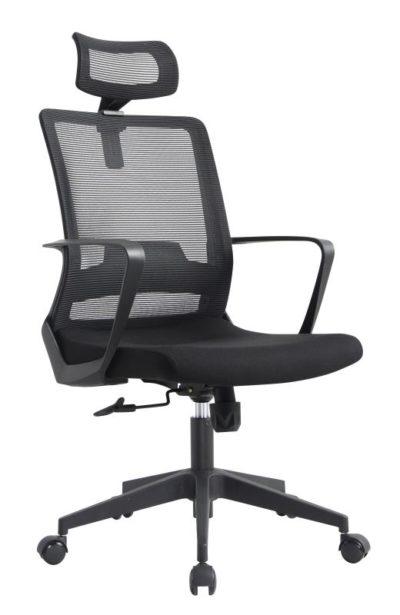 כיסא מנהל/עבודה יונתן