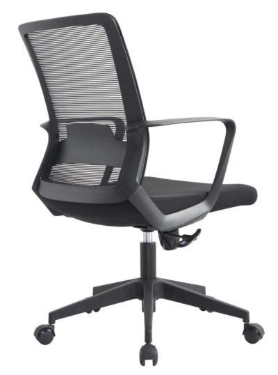 כיסא משרדי יוני