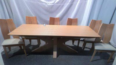 שולחן נפתח שירי 110×180