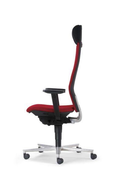 כסא מנהלים  R12 6070