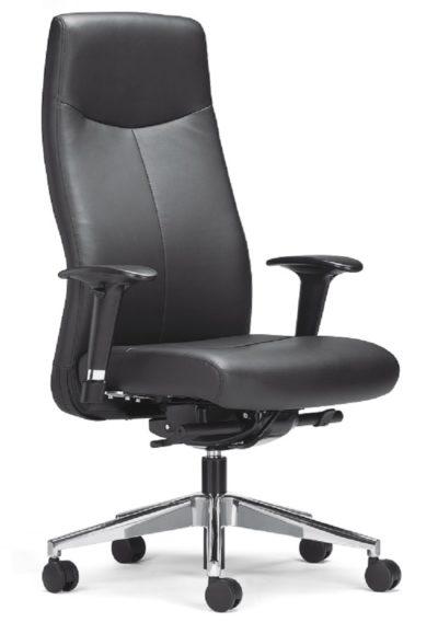 כסא מנהל 5910 A