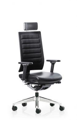 כסא מנהלים ROVO-XN-5070-3D