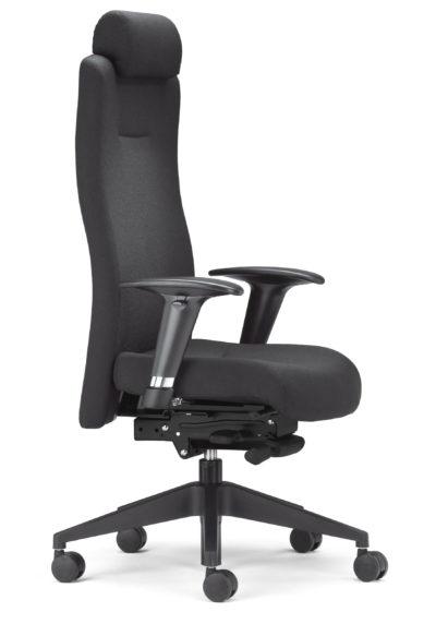 כסא מנהל ROVO XP 4030 S1
