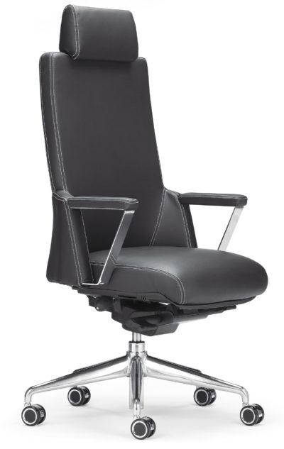 7030AXZ כסא מנהלים
