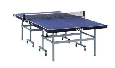 שולחן טניס פנים joola דגם 8838