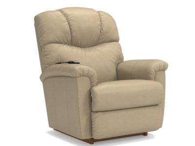 כיסא מנהלים חום 30303