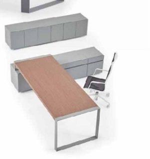 שולחן  משרד/מנהל 6645