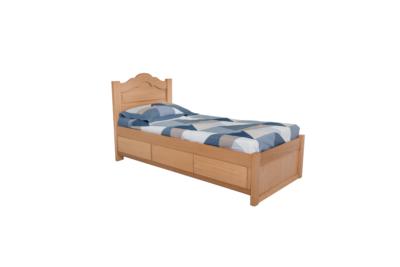 מיטת ילד