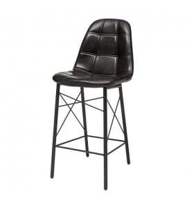 כסא בר איקסים ברגליים 1119559
