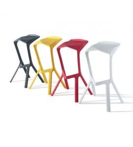 כיסא בר איכותי 555