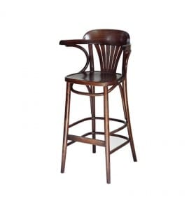 כיסא לפינת אוכל ,כיסא אורח דגם 4