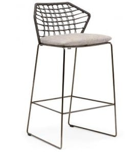 כיסא בר פיוזין 2234